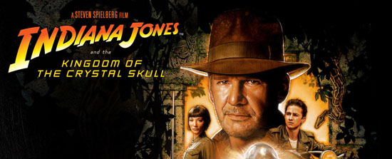 1301276640-indiana_jones_and_the_kingdom_of_the_crystal_skull27