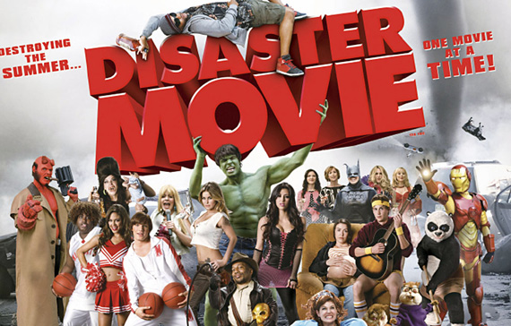 Disaster-Movie-30