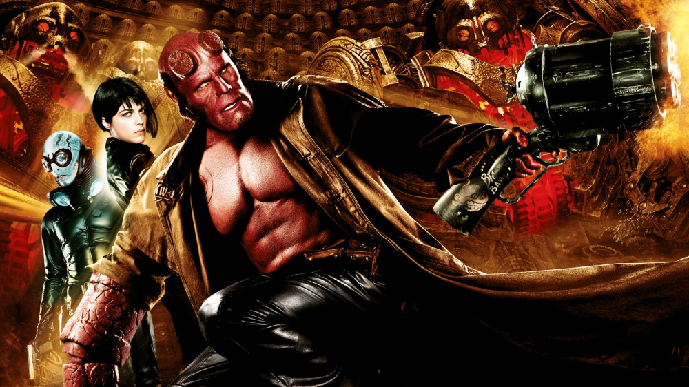 hellboy-ii-the-golden-army-518ad4d22e739