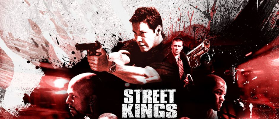 Street-Kings-featured
