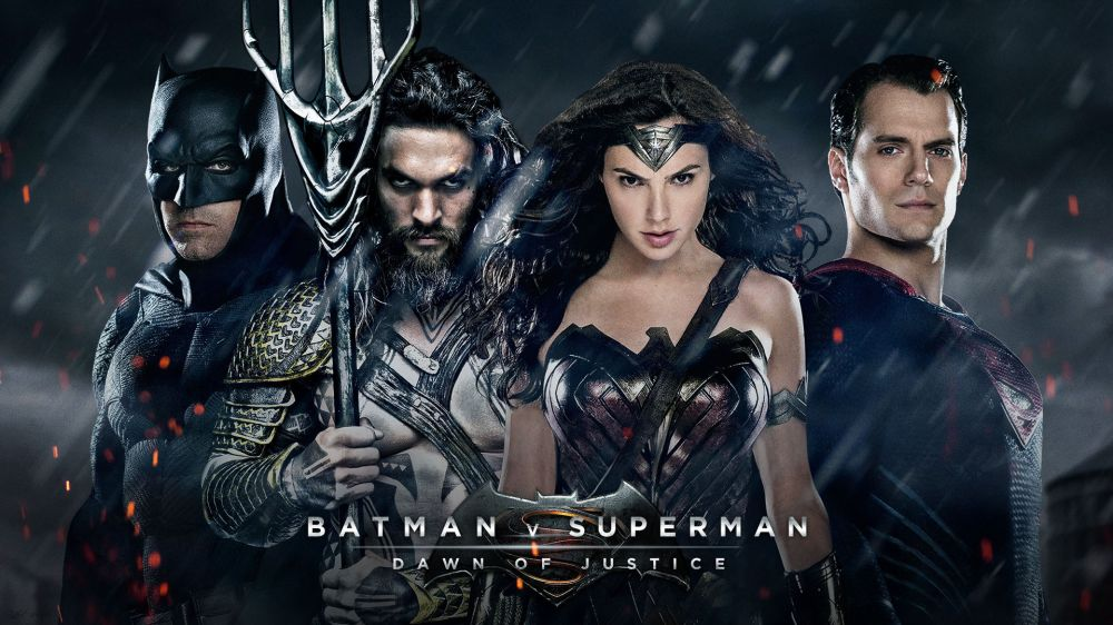 svelato-il-trailer-ufficiale-italiano-di-batman-v-superman-dawn-of-justice