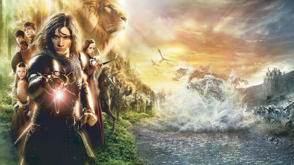 the-chronicles-of-narnia-prince-caspian-52213a890816f